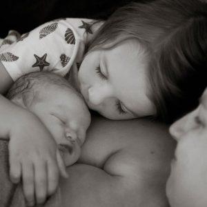 home-birth-santa-cruz-midwife