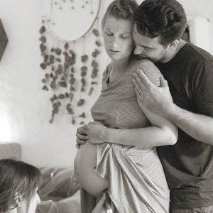 home-birth-santa-cruz-midwife-7