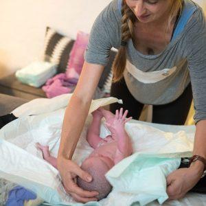 home-birth-santa-cruz-midwives