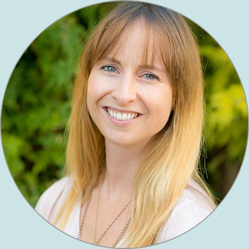 Kara O'Loughlin - Santa Cruz Midwife